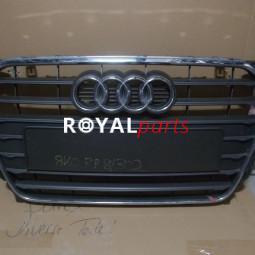 Audi A4 díszrács