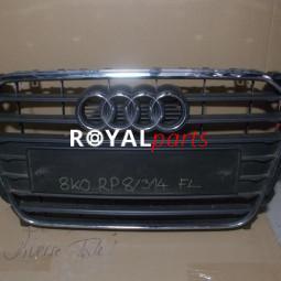 Audi A4 díszrács!