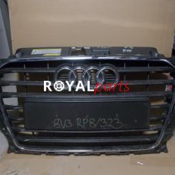 Audi A3 díszrács