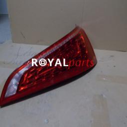 Audi Q5 jobb hátsó LED fényszóró