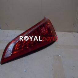 Audi Q5 jobb hátsó Led lámpa