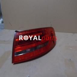 Audi A4 jobb hátsó lámpa