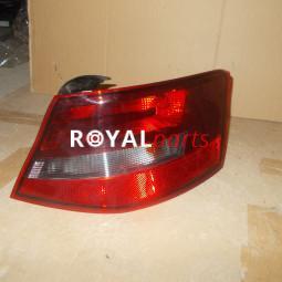 Audi A3 jobb hátsó lámpa