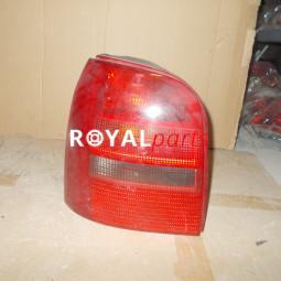 Audi A4 bal hátsó lámpa