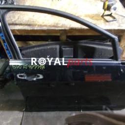 Volkswagen Golf VII jobb első ajtó