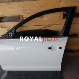 Audi A6 bal első ajtó