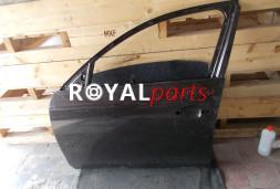 Audi A4 bal első ajtó