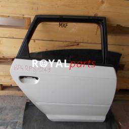 Audi A3 jobb hátsó ajtó