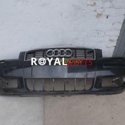 Audi A3 első lökhárító.