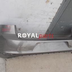 Volkswagen Golf VII hátsó lökhárító